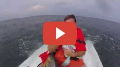 BOAT CAPSIZES WITH 4 PERSONS ONBOARD, US COAST GUARD RESCUE, CHARLESTON SC, FULL VIDEO fsalihossain