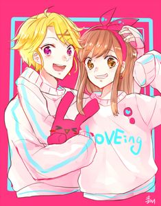 """deermori: """"「Look our Love matching sweatshirts♡」 Hello there, I'm so happy to see you again. and finally I had time to doodle my Yoosung XD I just reopen my MM charms on Tictail, you can check it out. Yandere, Yoosung X Mc, Mystic Messenger Yoosung, Mystic Messenger Characters, Wonderful Day, Jumin Han, Saeran, Zen, Beautiful Boys"""