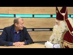 Boschtion TV 'In Gesprek Met'...Sinterklaas