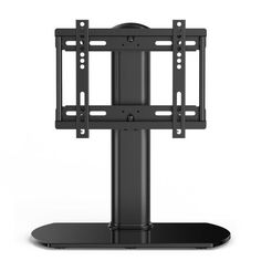 20 Best Universal Tv Stand Ideas To Get Universal Tv Stand Tv Stand Tv Stand With Mount