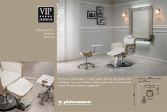 VIP Area by Pietranera: a small space offering top quality and technology for your business. High performance and maximum comfort for total customer satisfaction  http://www.pietranera.com/en/vipareabypietranera