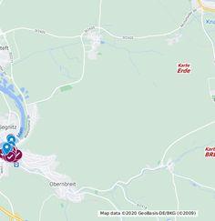 www.cityfoto24.de/MoM/ MoM (Map of Monument). Die Map of Monument oder kurz gesagt MoM ist eine Karte mit Sehenswürdigkeiten in einem eingegrenzten Gebiet oder zu einem eingegrenzten Thema. Create Yourself, Create Your Own, Me On A Map, Interactive Map, Tutorials, Cards, Pictures