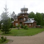Belarus country information Country Information, Gazebo, Outdoor Structures, Kiosk, Pavilion, Cabana
