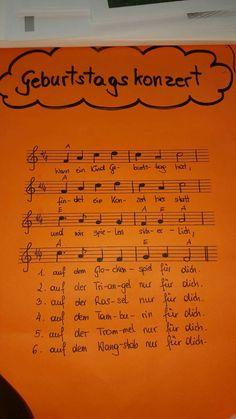 Geburtstag Woman Jackets and Blazers wonder woman black jacket Kindergarten Portfolio, Kindergarten Songs, Music For Kids, Kids Songs, Music Activities, Thing 1, Music Lessons, Classroom Management, Kids And Parenting