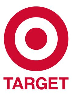 Save big with online coupons from Target. Use our Target online coupons or promo codes to save money for the whole family.