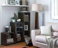 living room decorating design ideas photos 2013 from http://homedecorremodeling.com