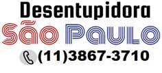 Desentupidora em Sapopemba (11)3867-3710 Visita Grátis
