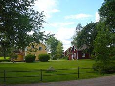 Holsbybrunn