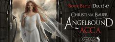 #BookBlitz ~ Acca by Christina Bauer | Ali - The Dragon Slayer http://cancersuckscouk.ipage.com/bookblitz-acca-by-christina-bauer/