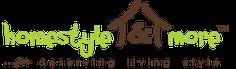 Homestyle and More Ltd. - Best Quality and Most Popular Furniture and Home Textiles in Dhaka, Bangladesh