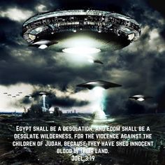 Egypt shall be a desolation, and Edom shall be a desolate wilderness, for the violence against the children of Judah, because they have shed innocent blood in their land. Ufo, Blacks In The Bible, Black Hebrew Israelites, Babylon The Great, 12 Tribes Of Israel, Tribe Of Judah, Black Art Pictures, History Timeline, Lion Of Judah