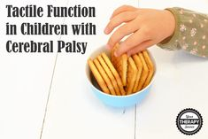 tactile-function-in-children-with-cerebral-palsy