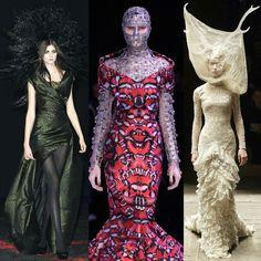 Alexander McQueen Savage Beauty Exhibit 2011-05-03 06:01:09