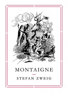 essays of michel de montaigne illustrated by salvador dali 1947