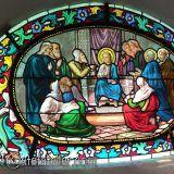 restauration vitraux Vitrey