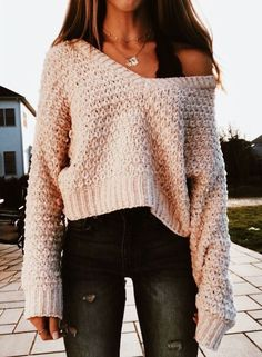 150 Fall Outfits to Shop Now Vol. 3 / 082 Teddy Coat cute winter … 150 Fall Outfits to Shop Now Vol. 3 / 082 Teddy Coat cute winter outfit for everyday , jacket , shirt… Continue Reading → Teenage Outfits, Teen Fashion Outfits, Mode Outfits, Outfits For Teens, Trendy Outfits, Fashion Fashion, Winter Fashion, Office Outfits, Fashion Black