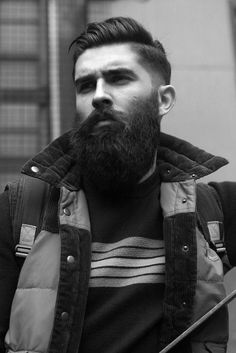 1000 images about boy pretty boys hipster style on pinterest beards hipster and joel. Black Bedroom Furniture Sets. Home Design Ideas