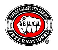 Bikers Against Child Abuse intranet