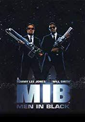 Men In Black Men In Black Directed by BarrySonnenfeld Starring Jones Men In Black, Will Smith, Tommy Lee Jones, Movie Talk, Top Film, Sci Fi Movies, Cinematography, Filmmaking, Couple Goals