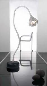 Lucretia Pipe Floor Lamp http://www.lucretiashop.com.au/lucretiashop/index.php/floor-lamp/luf20088.html