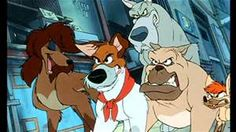 Oliver And Company - - Yahoo Image Search Results
