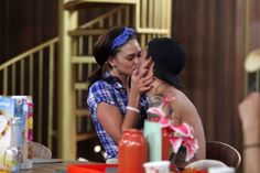 Big Brother 2013 Predictions Week 3-Who Will Be Evicted? | Gossip and Gab
