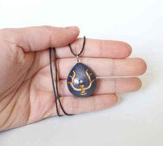 Amuleto de levitación de Sheeta.