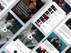 Billboard Music App