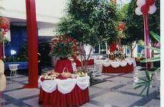 Cheap wedding venues in NJ.
