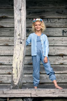 Mole, Ss16, Norway, Overalls, Vest, Pants, Jackets, Fashion, Trouser Pants