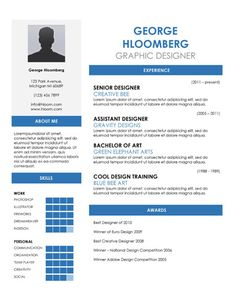 boast google docs resume template - Google Doc Template Resume