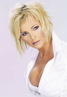 Iveta Bartošová and other nude celebrities. Free erotic photo gallery, hot movies, discussions and comments Karel Gott, Naha, Celebrity, Celebs, People, Beauty, Women, White Shirts, Country