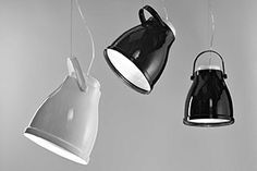 Bell Collection / Scangift through www.Archetypelighting.com