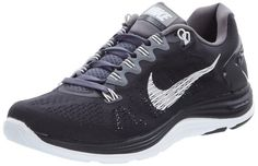 outlet store 8c248 38297 Amazon.com Nike Mens Lunarglide+ 5 Running Shoe Clothing. AVAILABLE IN  SIZE