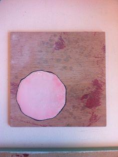 Kunstwerk in opdracht | Esther Hoogendijk