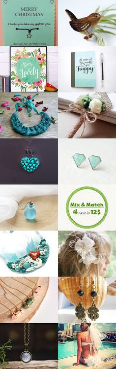 for her by Monica Moscovich on Etsy--Pinned with TreasuryPin.com