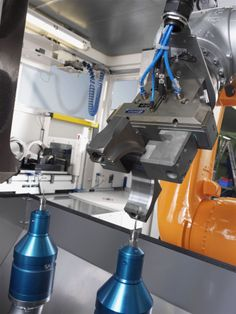 http://www.pulse-pr.co.uk/ellesco-to-offer-component-finishing-trials-at-mach-2014-258.asp