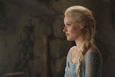 This OUAT Frozen Spoiler is Melting our Hearts | Oh My Disney
