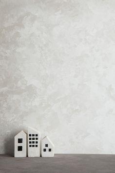 Серый цвет, жемчужный блеск: 8 вариантов декоративной штукатурки Goldshell — Goldshell — декоративные краски и штукатурки в Москве от производителя