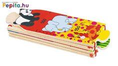Fából készült, összecsukható magasságmérõ, 70 - 160 cm-ig használható.Hossza: 100 cm. Minion, Toy Chest, Storage Chest, Snoopy, Toys, Fictional Characters, Decor, Art, Products