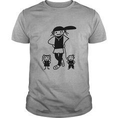 Child care worker Kids Shirts   #job #worker #tshirt #tshirt #tee #2017 #sunfrog #coupon