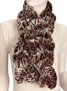 Choose from the latest styles of dresses, coats, tops, trousers, and petite. Leopard Scarf, Faux Fur, Fashion Dresses, Clothes For Women, Coat, Womens Fashion, Shopping, Style, Fashion Show Dresses