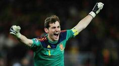 Man of the match !!  Real Madrid vs Rayo