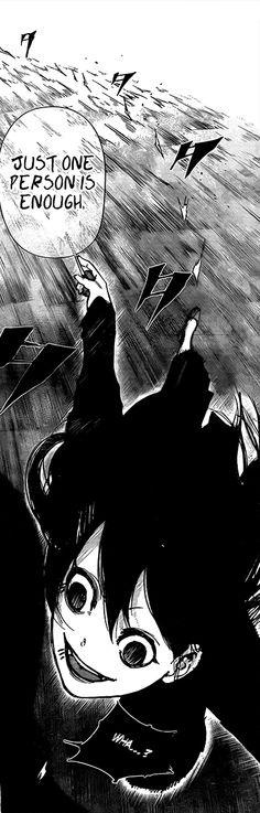 "Suzuya Juuzou - Tokyo Ghoul: ""Joker Follow me on Facebook @ Facebook.com/Kentipede"