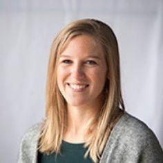 Judith Hartog | Jurist