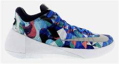 separation shoes 17f07 a9b65 2016 Nike Hyperdunk 2015 Low Soar White Menta Training Shoes Clearance Sale  Cheap Jordans, Cheap