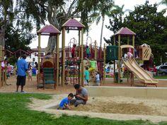 kid-friendly activities in San Diego under $5
