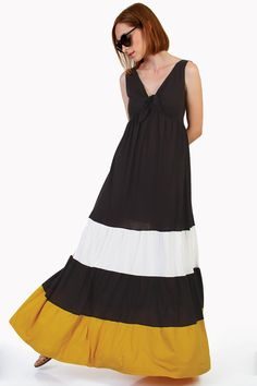 Shop online now... Summer Wardrobe, Body Measurements, Summer Dresses, Model, How To Wear, Cotton, Shopping, Style, Fashion