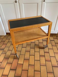 Victoria, Trolley, Credenza, Cabinet, Storage, Furniture, Home Decor, Household, Homes