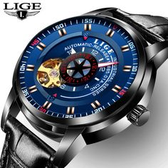 Like and Share if you want this  Luxury Automatic Mechanical Watch Men Fashion Business Wrist Watch    135.16, 70.00  Tag a friend who would love this!     FREE Shipping Worldwide     Buy one here---> http://liveinstyleshop.com/lige-mens-watches-top-brand-luxury-automatic-mechanical-watch-men-fashion-business-wrist-watches-man-waterproof-sport-clockbox/    #shoppingonline #trends #style #instaseller #shop #freeshipping #happyshopping